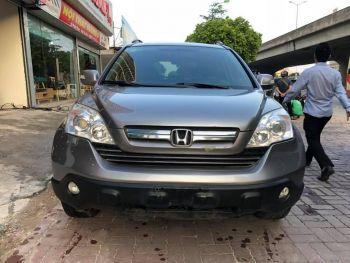 Honda CR V 2.4 A/T 2009