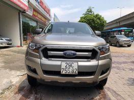 Ford Ranger XLS 2.2 A/T 2016 xuất hóa đơn