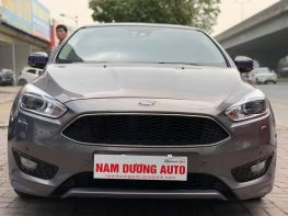 Ford Focus 1.5 Ecoboost 2016 như mới