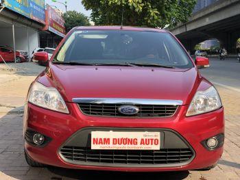 Ford focus 1.8 Hatchback 2011 rất mới