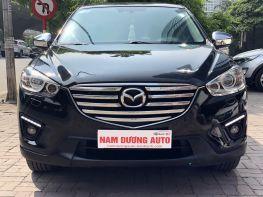 Mazda CX5 2.0 2015 chính chủ từ đầu