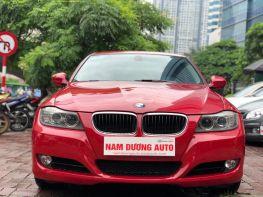 BMW 320i 2011 cực đẹp