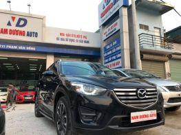 Mazda cx5 2016 cực mới