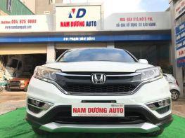 Honda CRV 2.0 2015 cực mới