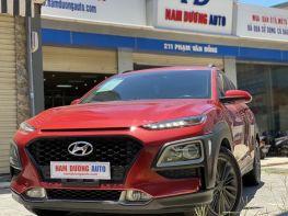 Xe Hyundai Kona 2.0 AT 2018