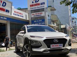 Xe Hyundai Kona 2.0 ATH 2018
