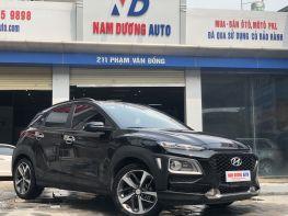 Hyundai Kona 2.0 ATH 2019 ( bản đặc biệt ) như mới