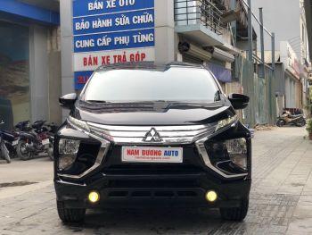 Mitsubishi Xpander MT 2019 rất mới