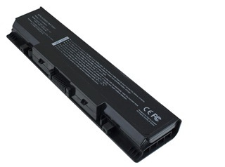 Pin Dell Inprison N4030(6 cell, 4800mAh)