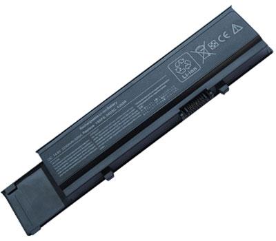 Pin Dell Vostro V3500,V34006 cell, 4800mAh)