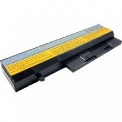 Pin Lenovo G430(6 cell, 4400mAh)