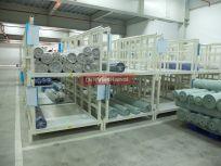 Pallet đựng vải (Pallet packaging) DVXDP5