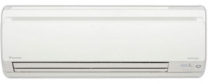 Điều hòa - Máy lạnh Daikin FTHF35RAVMV - 2 chiều, inverter, 12000BTU