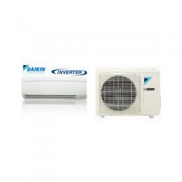 Điều hòa Daikin FTV35AXV1V/RV35AXV1V