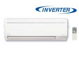 Điều hòa - Máy lạnh Daikin FTXS50GVMV/RXS50GVMV - 2 chiều, Inverter, 18000 BTU