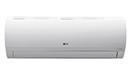 Điều hòa - Máy lạnh LG B10END (B10ENDN) - Treo tường, 2 chiều, 9000 BTU, inverter