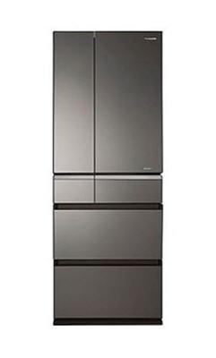Tủ lạnh Panasonic NR-F510GT (X2/ N2/ W2) - 489L, 6 cửa