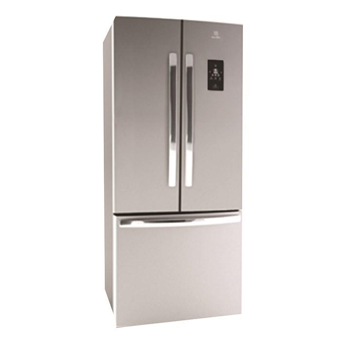 Tủ lạnh inveter Electrolux EHE5220AA-DVN - 524 Lít, 2 cửa