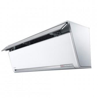 Điều hòa - Máy lạnh Panasonic CU/CS-VZ12TKH-8 - Treo tường, 2 chiều, 12000BTU