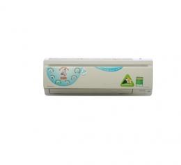 Điều hòa - Máy lạnh Daikin FTXM60HVMV/RXM60HVMV - Treo tường, 2 chiều, 22000BTU