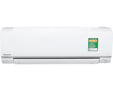 Máy lạnh Panasonic Inverter 1 HP CU/CS-PU9VKH