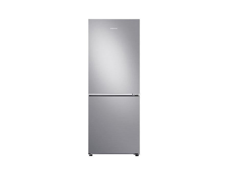 Tủ lạnh Samsung RB27N4010S8 - inverter, 280 lít
