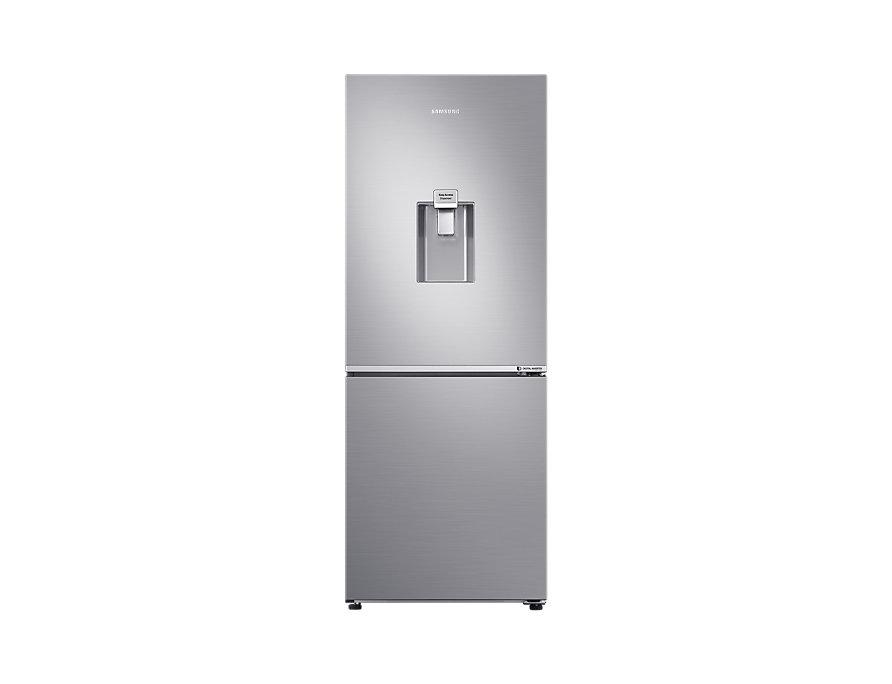 Tủ lạnh Samsung RB27N4170S8/SV - inverter, 276 lít