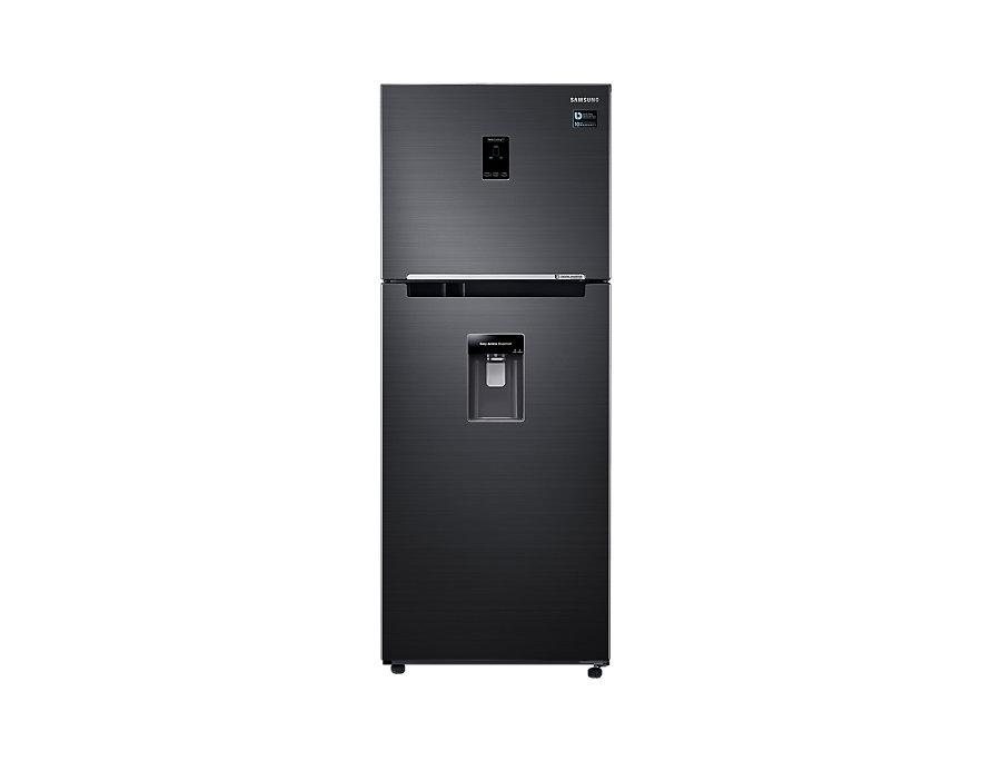 Tủ lạnh Samsung RT35K5982DX/SV (RT35K5982BS/SV) - inverter, 362 lít