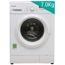 Máy giặt Panasonic NA107VK5WVT (NA-107VK5WVT) - Lồng ngang, 7 Kg