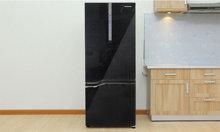 Tủ lạnh Panasonic NR-BV328GKV2 - inverter, 290 lít