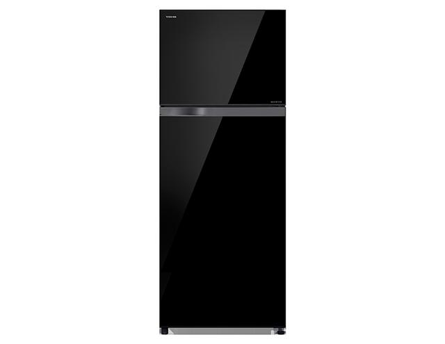 Tủ lạnh Toshiba GR-AG36VUBZ - Inverter, 305 lít