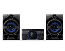 Dàn âm thanh Sony Hifi MHC-M40D - 2.1 kênh