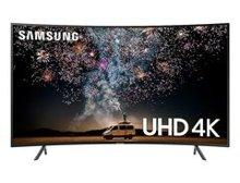 Smart Tivi Samsung 49RU7300 - 49 Inch, 4K Ultra HD (3840 x 2160px)
