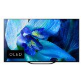 OLED TV 4K Sony 65A8G 65 inch OLED Smart Tivi