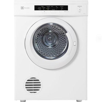 Máy sấy quần áo Electrolux EDV6552 - 6,5Kg