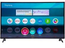 Tivi Smart Panasonic TH-55FX600V - 55 inch, Ultra HD 4K (3840 x 2160)