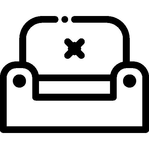 Ghế bành