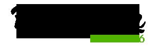 WebBNC - Giao diện v2bnc00230