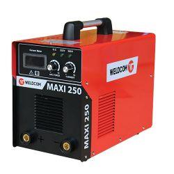 Máy hàn điện tử MAXI - 250