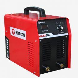 Máy hàn điện tử MAXI - 300
