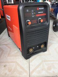 Máy hàn điện tử VARC - 450