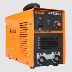 Máy hàn điện tử ARC - 200 (R04)