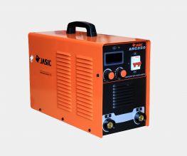Máy hàn điện tử ARC - 250 (R112)
