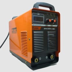Máy hàn điện tử ARC - 350 (J99)