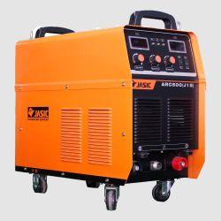 Máy hàn điện tử ARC - 500 (J15)