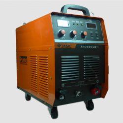 Máy hàn điện tử ARC - 630 (J21)