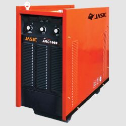 Máy hàn điện tử ARC - 100 (J62)