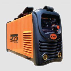 Máy hàn điện tử MAXX-200 (Thích ứng điện từ 85V - 265V)