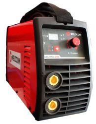 Máy hàn điện tử MAXPRO - 200 (Thích ứng điện từ 85V - 265V)