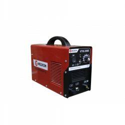 Máy hàn TIG dùng điện VTIG - 200S New